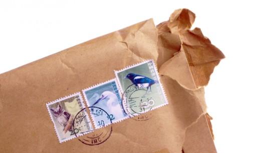 Understanding the Postal Regulatory Commission