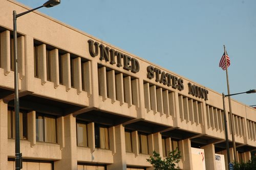 All You Need To Know About The United States Mint