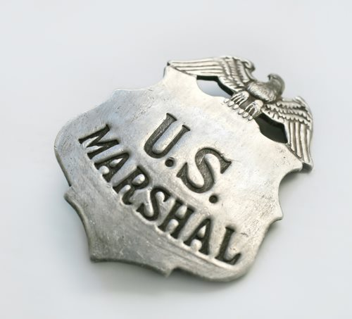 What You Must Know About The U.S. Marshals