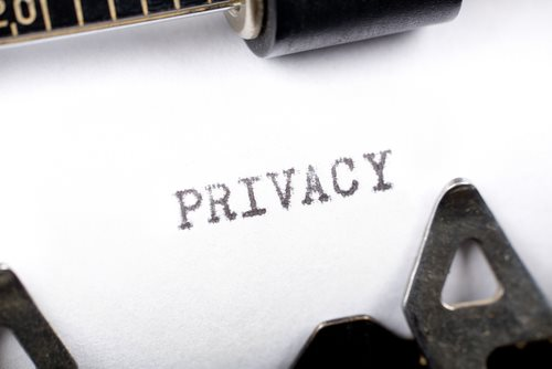 Office of Privacy and Civil Liberties