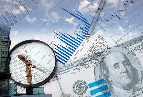 Understanding the National Liquidity Facility (NLF