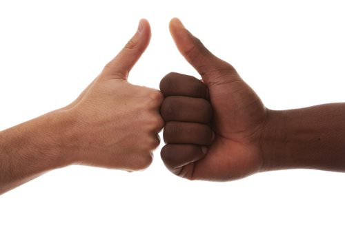 Understanding Community Relations Service