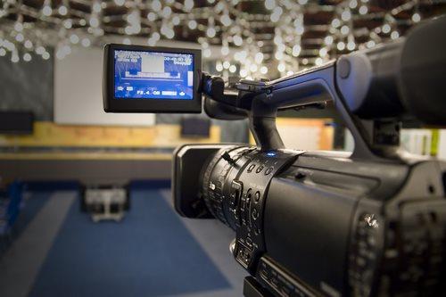 Understanding the International Broadcasting Bureau (IBB)