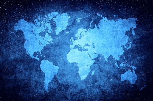 Understanding the Overseas Private Investment Corporation