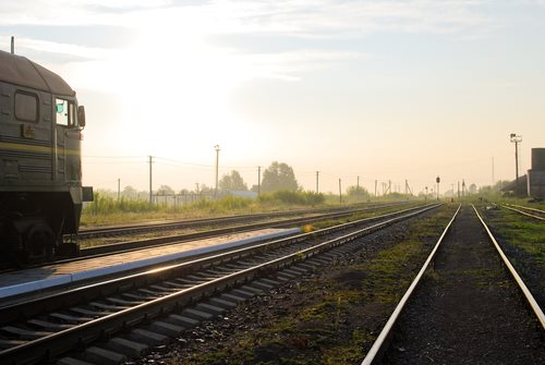 Understanding Railroad Retirement Board