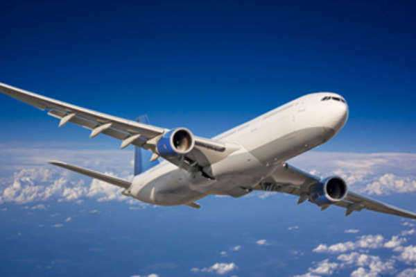 Quick Facts About The Civil Aviation Authority