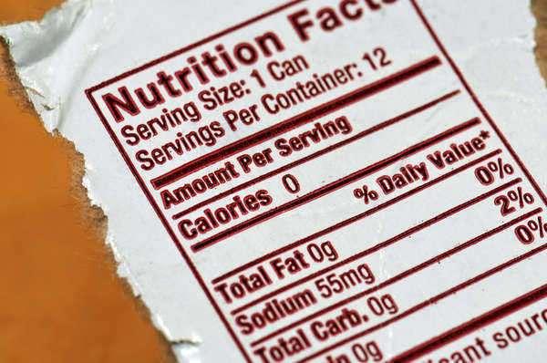 Quick Glance into FDA Responsibilities